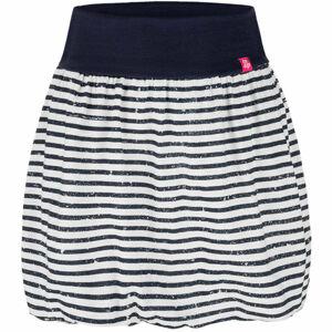Loap BAJI bílá 158-164 - Dívčí sukně