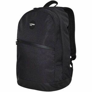 Loap ABSIT černá NS - Městský batoh