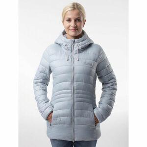 Loap JEVANA  XL - Dámská zimní bunda