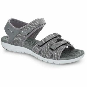 Loap CRES  36 - Dámské volnočasové sandály