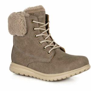 Loap FLIPPE  40 - Dámská zimní obuv
