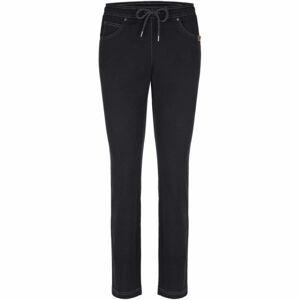 Loap DAMIEN  M - Dámské kalhoty