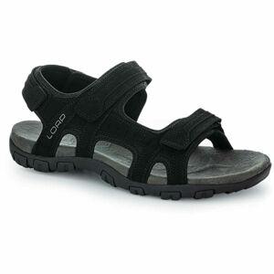 Loap HOOWER  45 - Pánské sandály
