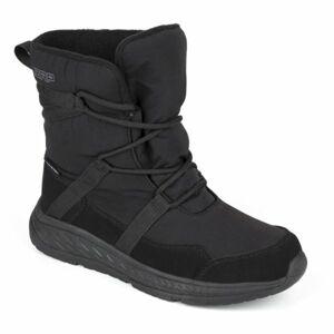 Loap MATEA černá 39 - Dámská obuv
