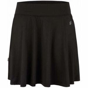 Loap MINELI  L - Dámská technická sukně