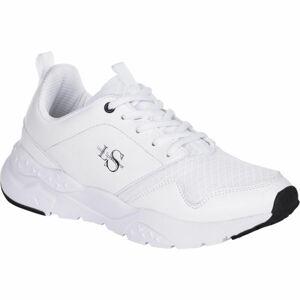 Loap PAMIA bílá 41 - Dámská vycházková obuv