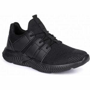 Loap CORFINO L černá 37 - Dívčí vycházková obuv