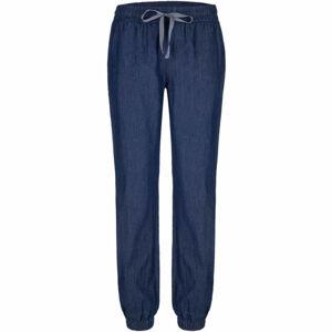 Loap NETTY  M - Dámské kalhoty