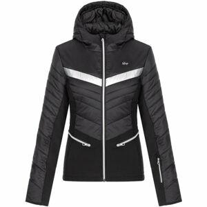 Loap OKTIE  XL - Dámská zimní bunda
