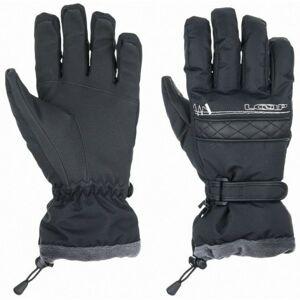 Loap RIPE  M - Dámské rukavice