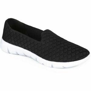 Loap SEPPA černá 41 - Dámská vycházková obuv