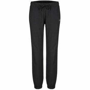 Loap URTA W černá M - Dámské sportovní kalhoty