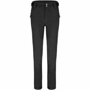 Loap LYWI černá S - Dámské kalhoty