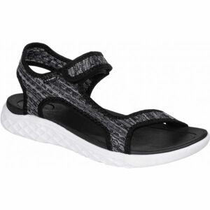 Loap BERRIS W černá 38 - Dámské sandály