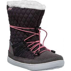 Loap TAROVA šedá 41 - Dámské boty