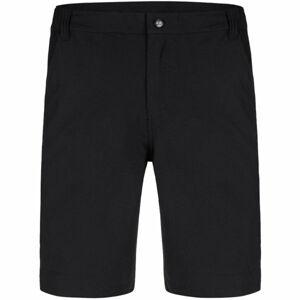 Loap UZRO  L - Pánské šortky