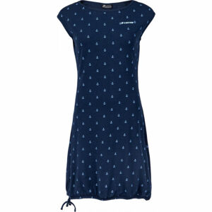 Lotto ELA  S - Dámské šaty