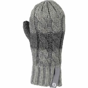 Lotto GAIA  8-11 - Dětské pletené rukavice