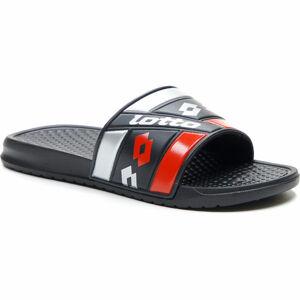 Lotto OCEANIA RETRO SLIDE  42 - Pánské pantofle
