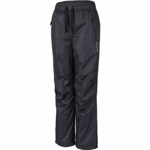 Lotto THERY  152-158 - Dětské zateplené kalhoty