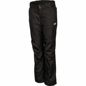Lotto SAGA  42 - Dámské zateplené kalhoty