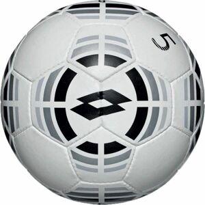 Lotto TWISTER FB700 HG bílá 5 - Fotbalový míč