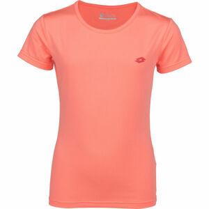 Lotto VIVI  140-146 - Dívčí sportovní tričko
