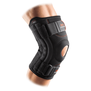 McDavid PATELLA KNEE SUPPORT  XL - Ortéza na koleno