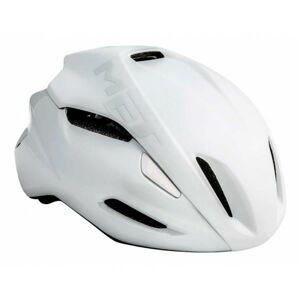 Met MANTA  (59 - 62) - Cyklistická helma