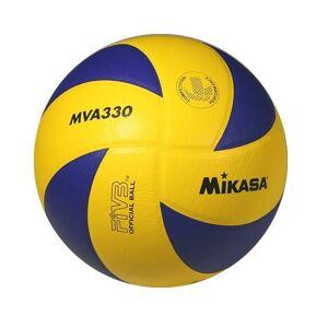Mikasa MVA330  NS - Volejbalový míč