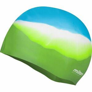 Miton FIA bílá NS - Plavecká čepice