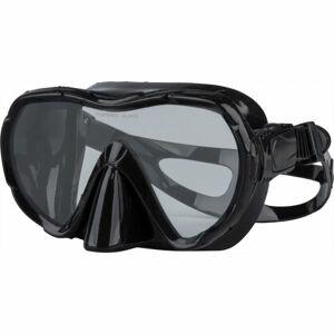 Miton PAULA  NS - Potápěčská maska