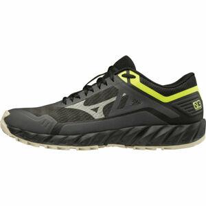 Mizuno WAVE IBUKI 3  9.5 - Pánská běžecká obuv