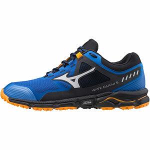 Mizuno WAVE DAICHI 5  6 - Dámská běžecká obuv