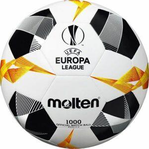 Molten UEFA EUROPA LEAGUE 1000  5 - Fotbalový míč