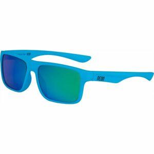 Neon FIX modrá NS - Sluneční brýle
