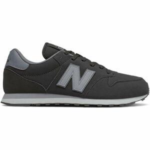 New Balance GM500LA1  8.5 - Pánská volnočasová obuv