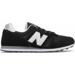 New Balance ML373GRE černá 8 - Pánské tenisky