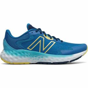 New Balance MEVOZLB  11 - Pánská běžecká obuv