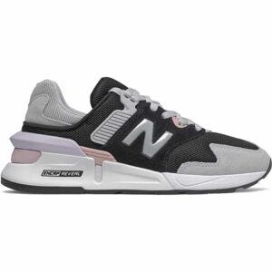 New Balance WS997JKQ  6 - Dámská volnočasová obuv