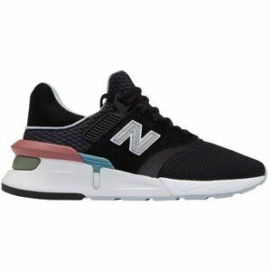 New Balance WS997XTA černá 4.5 - Dámská volnočasová obuv