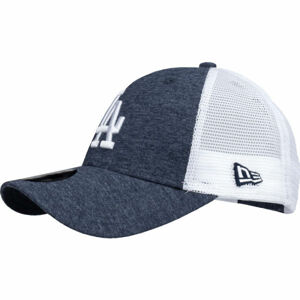 New Era 9FORTY K MLB SUMMER LEAGUE KIDS LOSDOD modrá YOUTH - Dětská truckerka