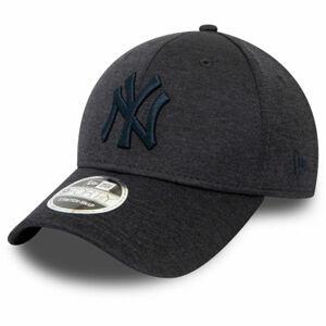 New Era 9FORTY STRETCH SNAP MLB NEW YORK YANKEES  UNI - Klubová kšiltovka