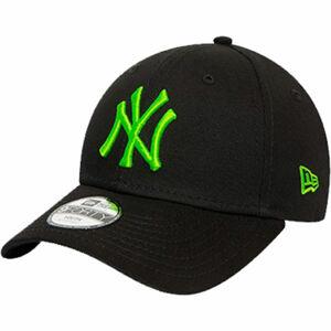 New Era 9FORTY K MLB KIDS NEYYAN   - Dětská klubová kšiltovka