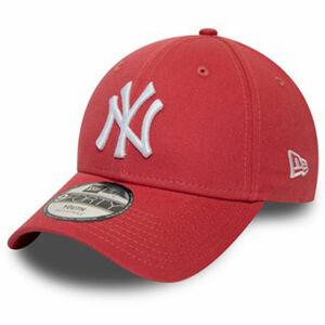New Era 9FORTY MLB LEAGUE ESSENTIAL KIDS NEYYAN   - Dětská klubová kšiltovka