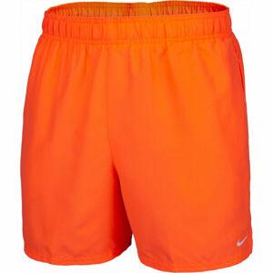 Nike ESSENTIAL 5  2XL - Pánské šortky do vody