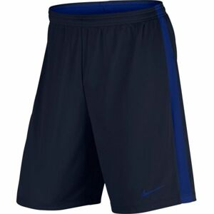 Nike DRY FOOTBALL SHORT černá M - Pánské sportovní kraťasy