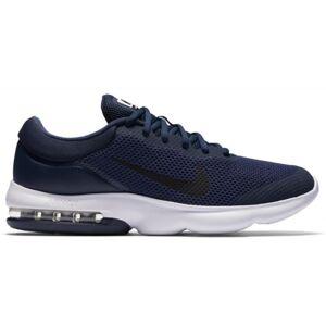 Nike AIR MAX ADVANTAGE černá 10.5 - Pánská vycházková obuv