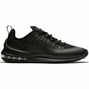 Nike AIR MAX AXIS černá 12 - Pánská volnočasová obuv
