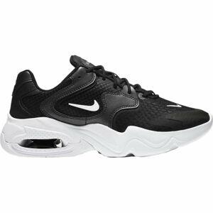 Nike AIR MAX ADVANTAGE 4  6.5 - Dámská volnočasová obuv